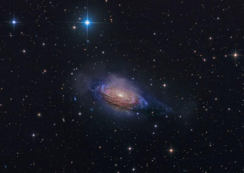 Los ganadores del Insight Astronomy Photographer of the Year 2018 - los-ganadores-del-insight-astronomy-photographer-of-the-year-2018-3