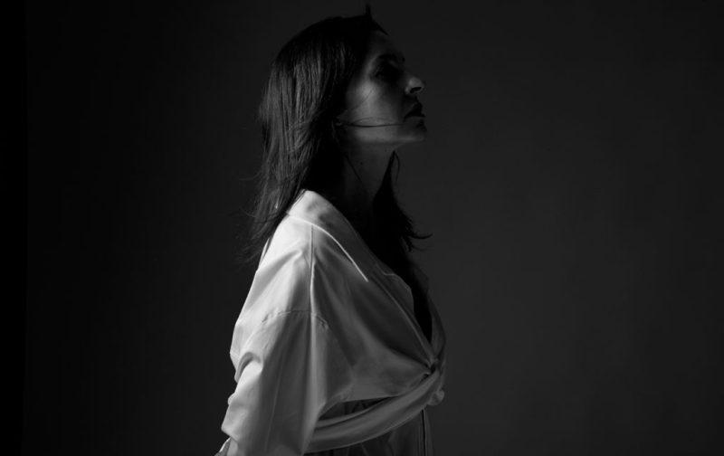 Marina de Tavira, la actriz mexicana que deslumbra en los escenarios - marina-de-tavira-actriz-mexico-mexicana