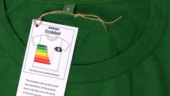 Cómo tener un clóset más sustentable - moda-sustentable-etiqueta