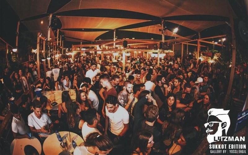 Guía de Tel Aviv - telaviv_nightlife