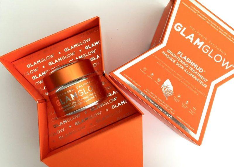 Los mejores productos para cuidar tu piel en época de frío - 1-glamglow