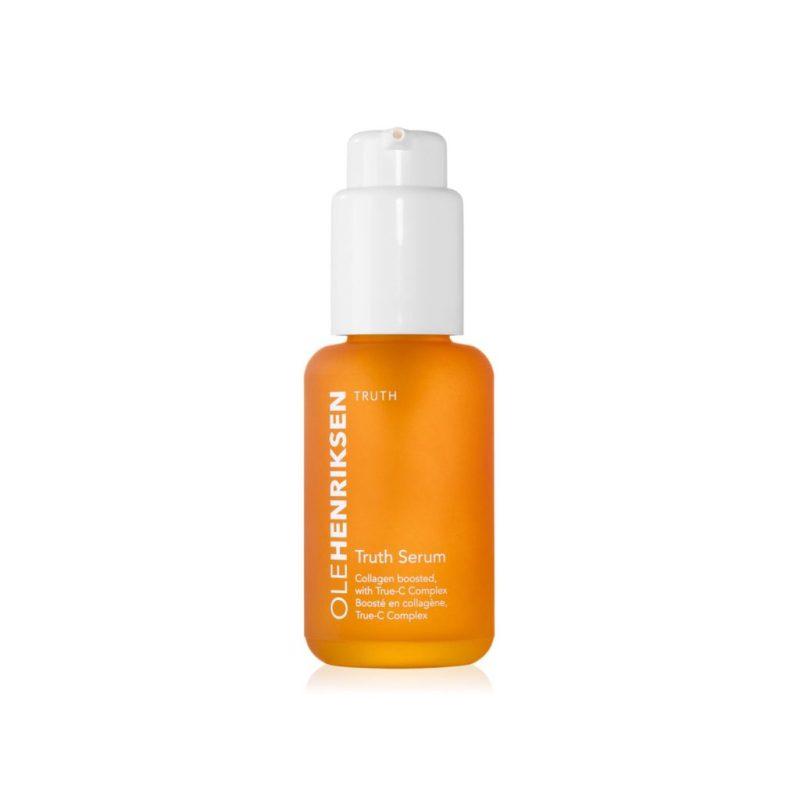 Los mejores productos para cuidar tu piel en época de frío - 2-ole-henriksen