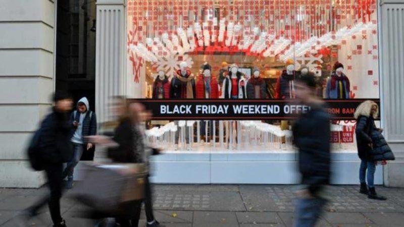 Datos curiosos de Black Friday - 4-black-friday