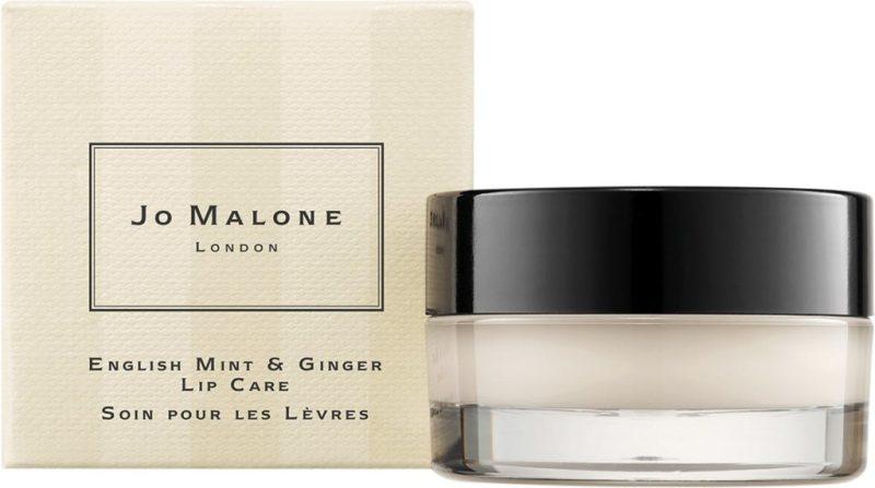 Los mejores productos para cuidar tu piel en época de frío - 4-jo-malone