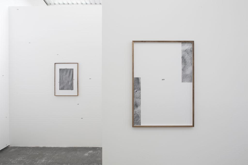Adrien Missika presenta su nueva exposición en Proyectos Monclova - Adrien Missika Proyectos Monclova PORTADA