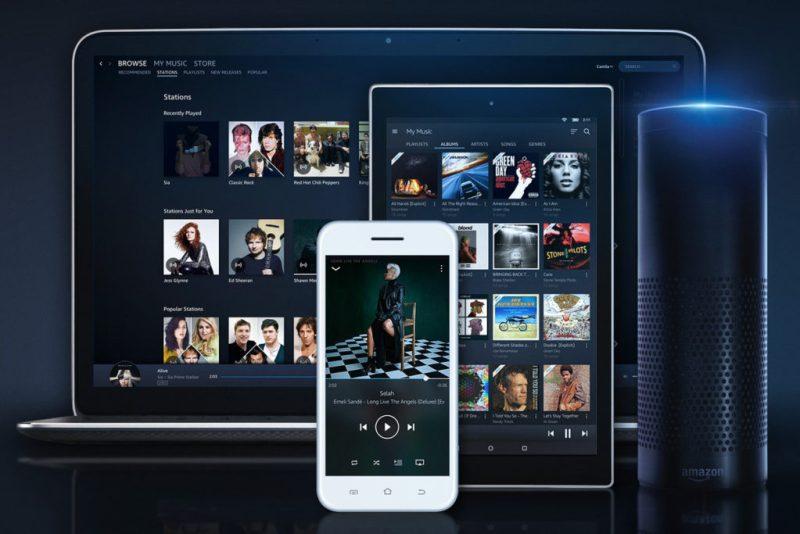 Amazon Music llega a México - amazon-music-llega-a-mexico-3