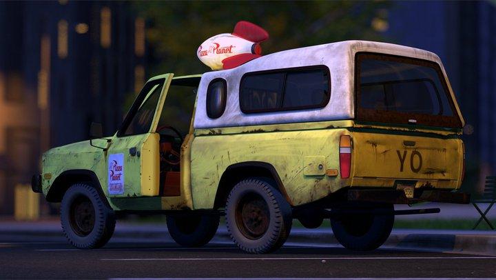 12 datos curiosos de la película Coco - coco_camionetapizzaplaneta