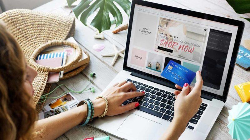 Los mejores tips para comprar en Cyber Monday - cyber-monday-2