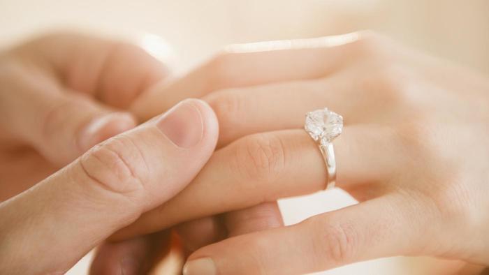 8 datos que no sabías de las bodas - datos-tradiciones-de-boda-3