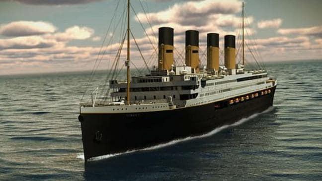 El Titanic II realizará su primer viaje en el 2022 - el-titanic-ii-realizara-su-primer-viaje-en-el-2022-3