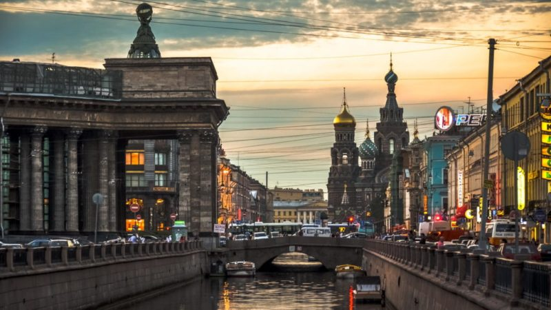 Guía para visitar San Petersburgo - guia-para-visitar-san-petersburgo-2