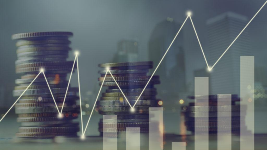 Ahorrar es bueno, pero invertir es mejor - Inversiones PORTADA