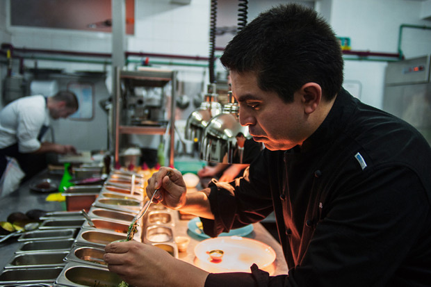 Los chefs que sorprenderán en Millesime GNP México - los-chefs-que-sorprenderan-en-millesime-gnp-mexico-2