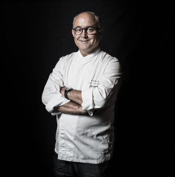 Los chefs que sorprenderán en Millesime GNP México - los-chefs-que-sorprenderan-en-millesime-gnp-mexico-3