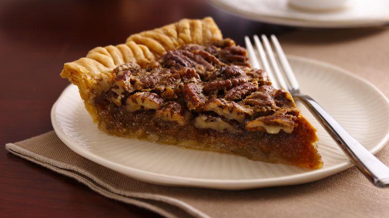 Los mejores postres para una cena de Thanksgiving - los-mejores-postres-para-una-cena-de-thanksgiving-2