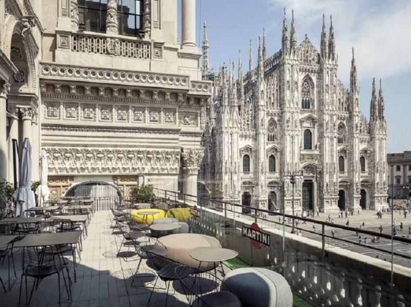 Las terrazas más increíbles del mundo - terraza_portada_duomo21