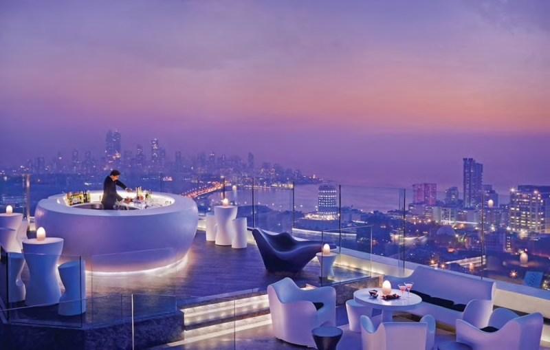 Las terrazas más increíbles del mundo - terrazas_aer