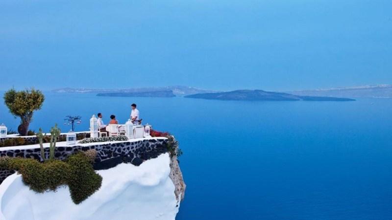 Las terrazas más increíbles del mundo - terrazas_lycabettus