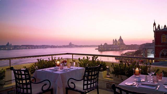 Guía de Venecia - venice_nightlife