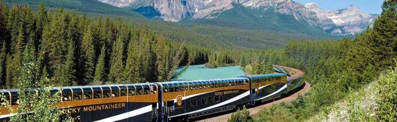 Los viajes en tren más impresionantes del mundo - viaje-en-tren-rocky-2
