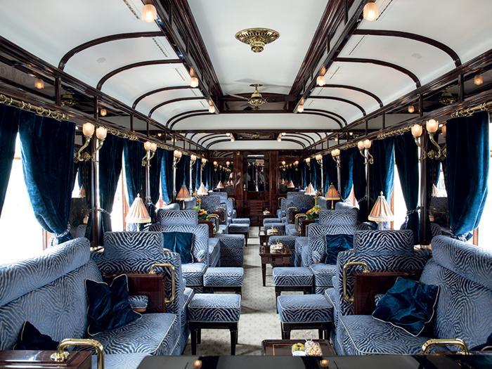 Los viajes en tren más impresionantes del mundo - viajes-en-tren-orient-6