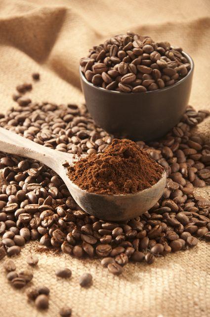 Tratamientos faciales que puedes hacer en casa - 1-mascarilla-calmante-de-cafe-y-cocoa