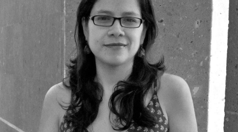 Las 10 autoras mexicanas que tienes que leer en el 2019 - 10-autoras-mexicanas-5
