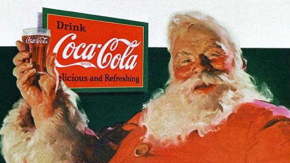 10 datos interesantes relacionados con la Navidad - 10-datos-interesantes-relacionados-con-la-navidad-5
