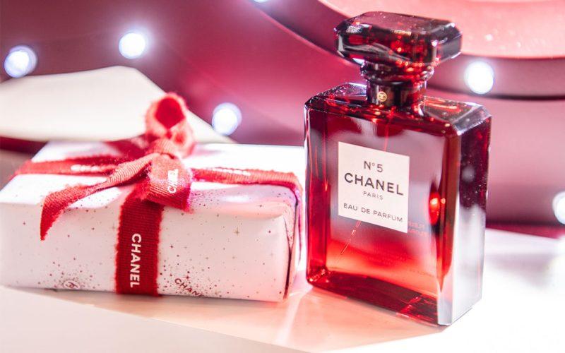 Los productos de belleza que necesitas esta temporada - 3-chanel