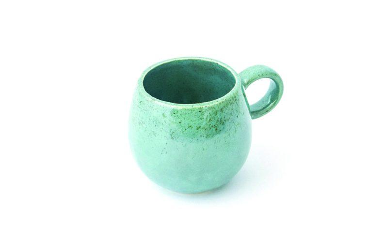 Home wishlist - anna-lebrija-cozy-mug