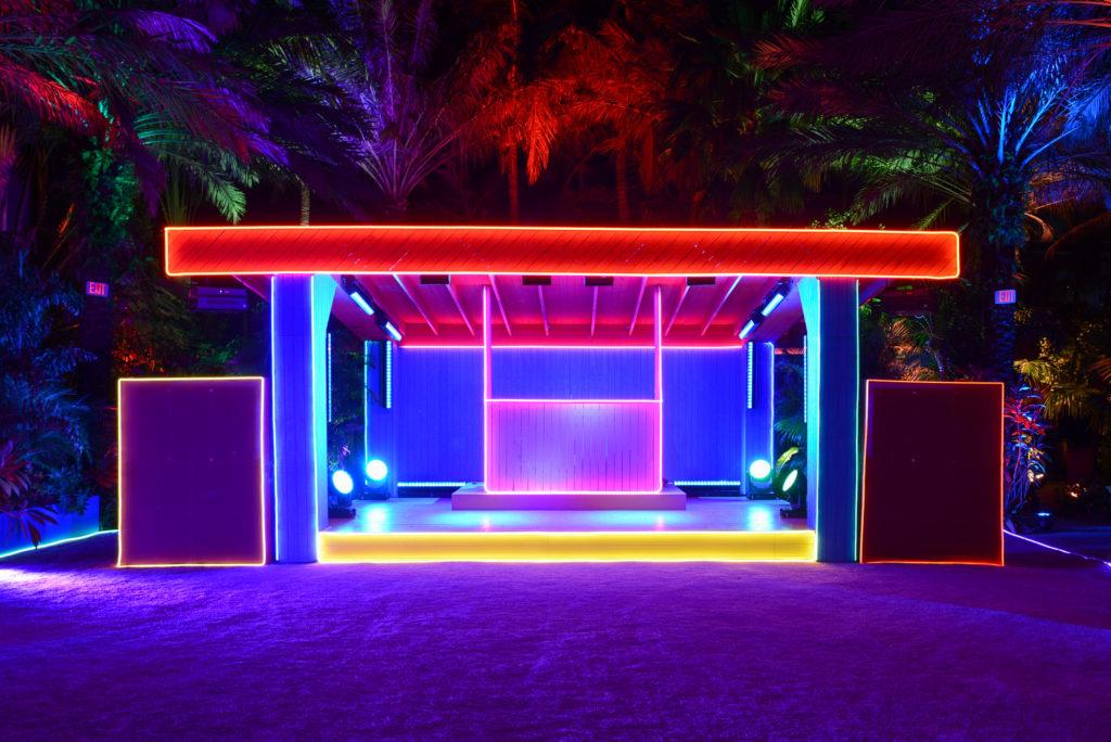 Lo que no te puedes perder de Art Basel Miami 2018 - art basel miami portada