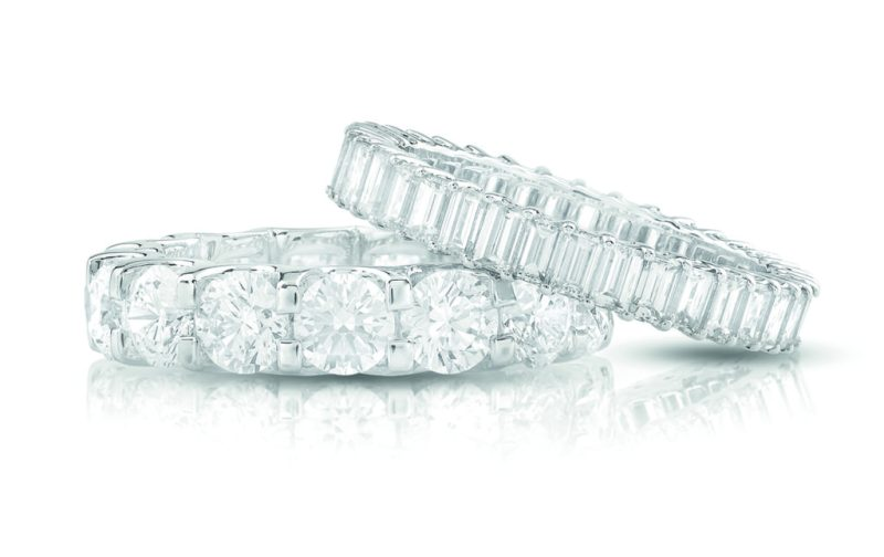 El proceso para reconocer la calidad de un diamante - berger-6