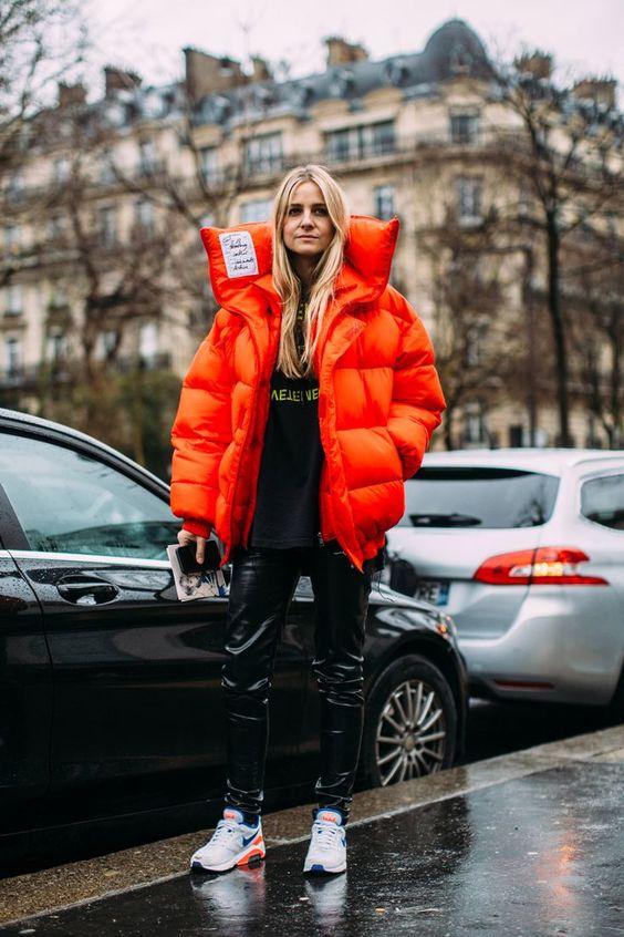 Los mejores abrigos para el invierno - c8e2eb3d9d17e18ab81d71bd91d4fbe4