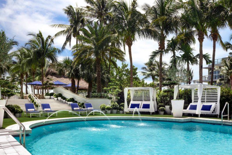 Cadillac Hotel & Beach Club se convertirá en un must en tus viajes a Miami - cadillac-hotel-_-beach-club-4