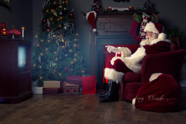 Las mejores campañas publicitarias de Navidad de este año - Campañas navidad portada