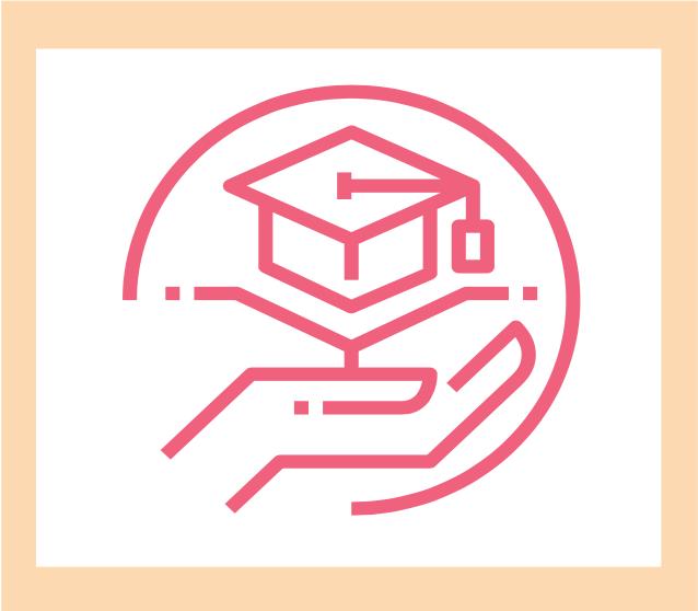 La tecnología de blockchain en la educación - Bit 2