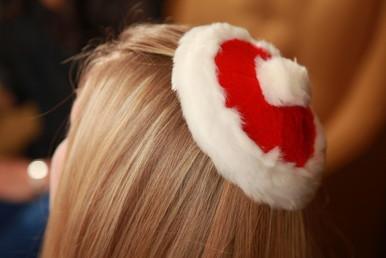 10 tips para celebrar Chrismukkah - chrismukkah_gorras