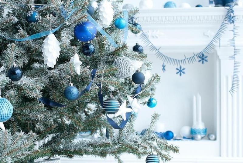 10 tips para celebrar Chrismukkah - chrismukkah_regalos
