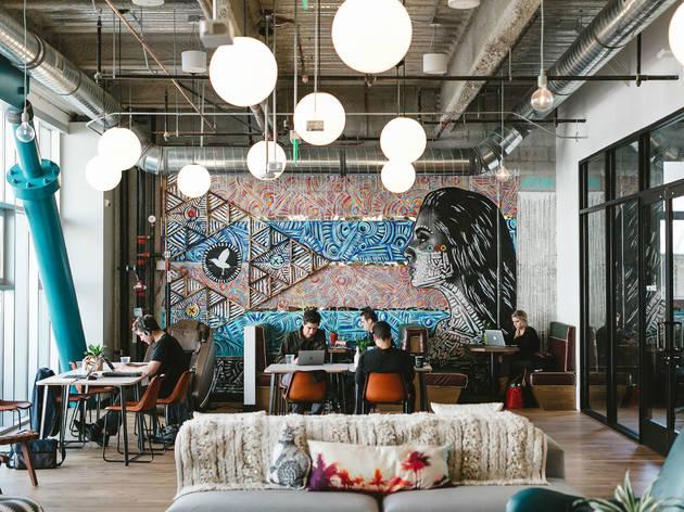 Los espacios más cool de coworking en la CDMX - Coworking_PORTADA