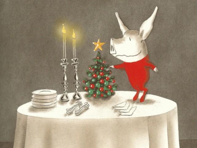 Los mejores cuentos de Navidad para niños - cuentos-de-navidad-para-nincc83os-1