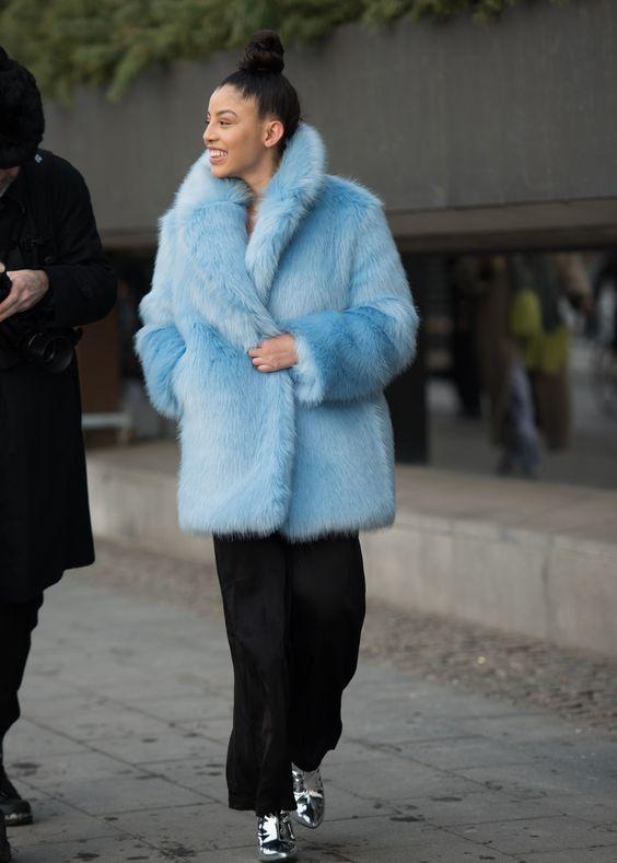 Los mejores abrigos para el invierno - ee198df783ab70845e6163637b18971a