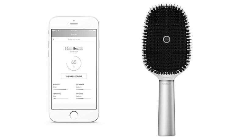 5 marcas que están revolucionando la industria de la belleza con productos de alta tecnología - high-tecg-beauty-products-2