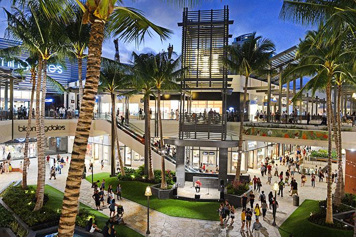 Guía para visitar Honolulu - honolulu_culturayturismo