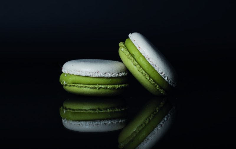 Le Macaron Boutique: alta repostería francesa - le-macaron-2