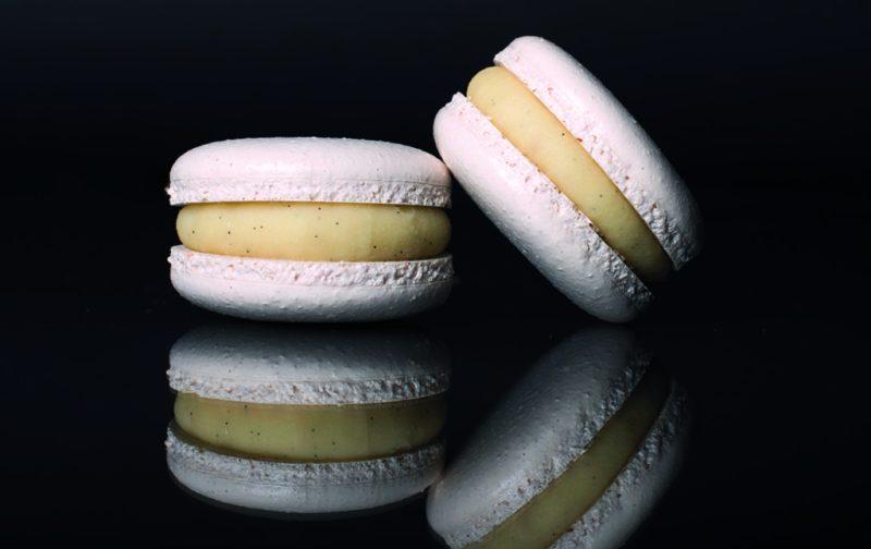 Le Macaron Boutique: alta repostería francesa - le-macaron-4