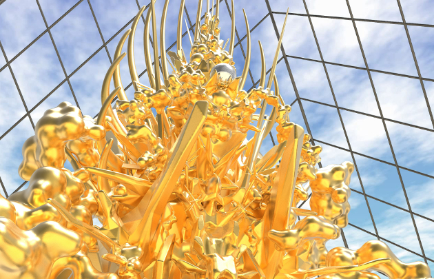 Las exposiciones que no te puedes perder en París en esta temporada - museosparis_koheinawa