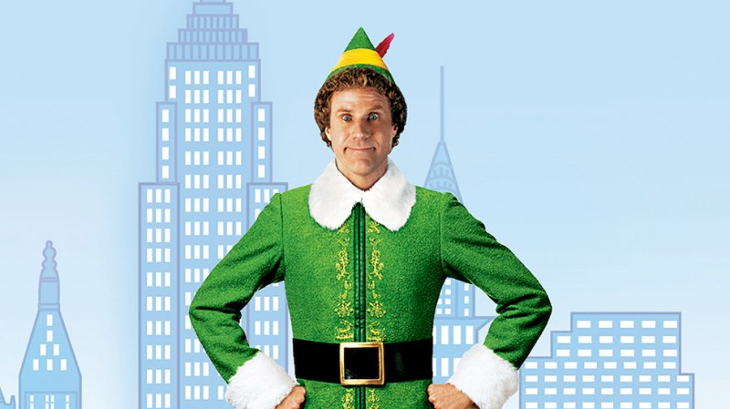 Las mejores películas de Navidad de todos los tiempos - peliculas-de-navidad-2