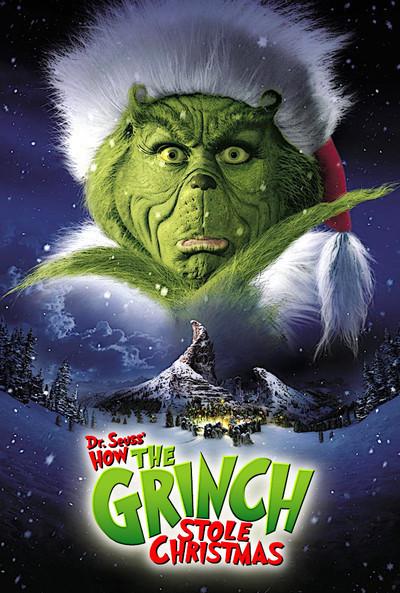 Las mejores películas de Navidad de todos los tiempos - peliculas-de-navidad-5