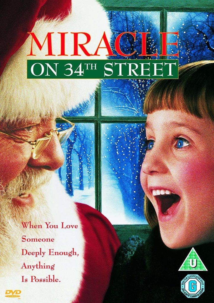 Las mejores películas de Navidad de todos los tiempos - peliculas-de-navidad-9