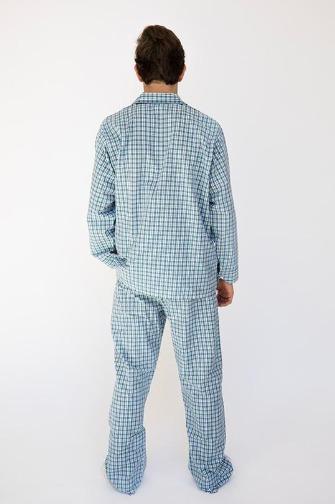 Guía de regalos para él - pijama-de-pijama-therapy